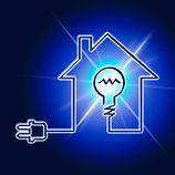 Skylight Electrical Services Ltd