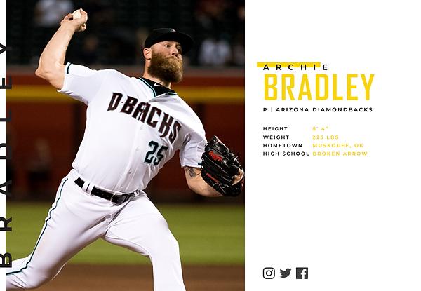 PlayerProfiles_Archie-Bradley.PNG