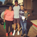 Tyrone Crawford, Maliek Collins donate mattresses to needy families