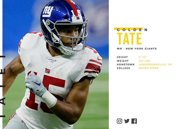 PlayerProfiles_Golden-Tate.PNG
