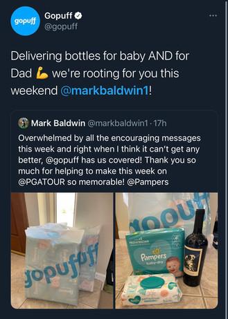Mark-Baldwin_Gopuff