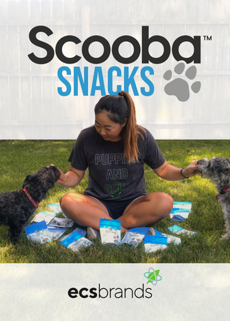 Mina-Harigae-Scooba-Snacks