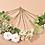 Thumbnail: Klassiek rozen boeket