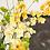 Thumbnail: Magnolia boeket