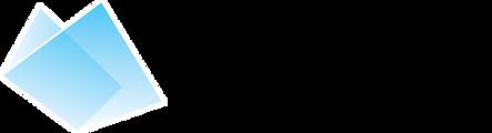 Logo_positiv_horisontal.png