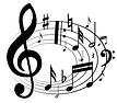 musikk og kunst.png