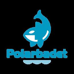 polarbadet.png