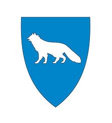 dyrøy.png