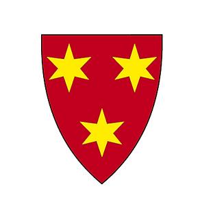 Sørreisa Kommune