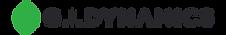 GID-Logo-Horizontal.png