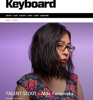 talent scout.png