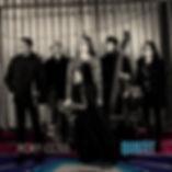 Roxy-Coss-Quintet-Cover-small.jpeg
