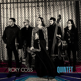Roxy-Coss-Quintet-Cover-small.jpeg