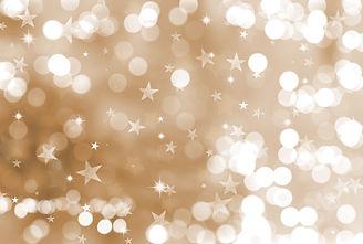 christmas-background-with-stars-bokeh-li