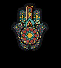 maroccan hammam_COLOR-01 (1).png