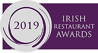 irish restaurant awards.png