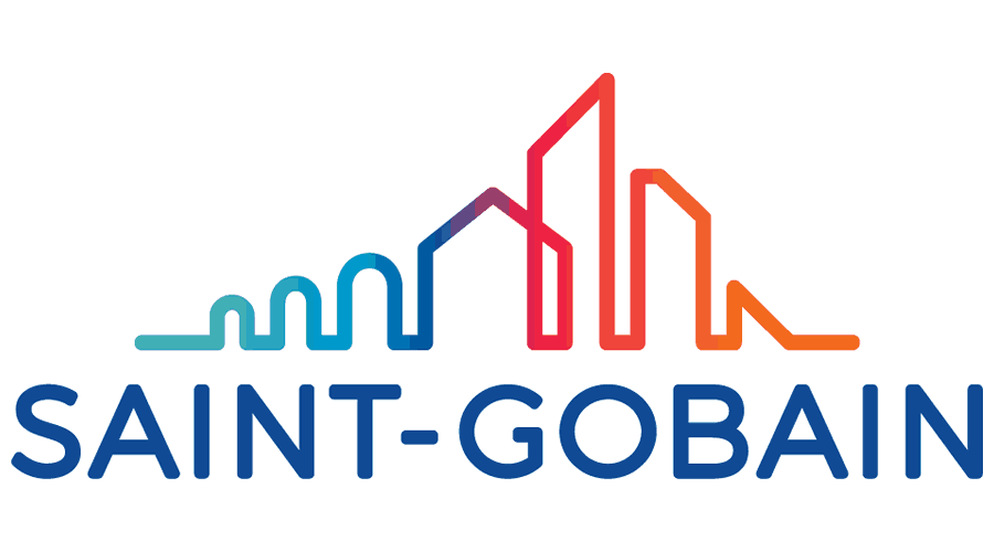 saint-gobain-vector-logo