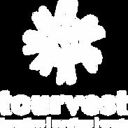 TDM-MICE-Logos-Vert-WHITE-300x300.png