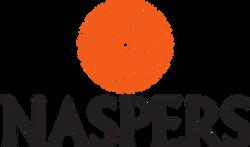 NaspersLogo2017
