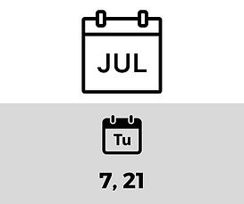 PREMIUM DATES (12).png
