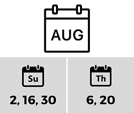 ONE MONTH DATES (2).png