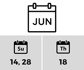 ONE MONTH DATES (15).png