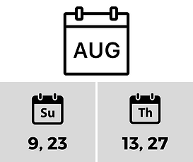 ONE MONTH DATES (3).png