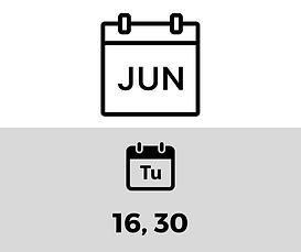 PREMIUM DATES (7).png