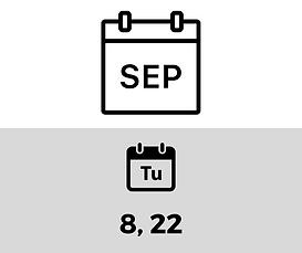 PREMIUM DATES (17).png