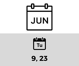 PREMIUM DATES (6).png