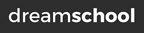 dreamschool web header logo (3).png