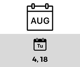 PREMIUM DATES (14).png
