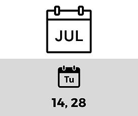 PREMIUM DATES (13).png