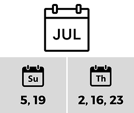 ONE MONTH DATES (16).png