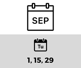 PREMIUM DATES (16).png