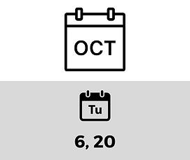 PREMIUM DATES (18).png