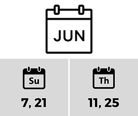 ONE MONTH DATES (13).png