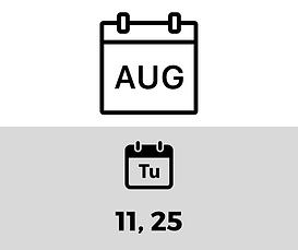 PREMIUM DATES (15).png
