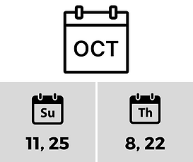 ONE MONTH DATES (9).png
