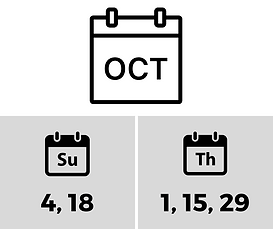 ONE MONTH DATES (8).png