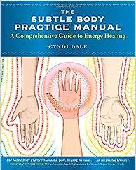 Practice Manual cover.jpg