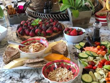 BYB May 2018 retreat lunch 2.jpg