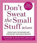 Don't Sweat Love.jpg