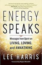 Energy Speaks book cover.jpg