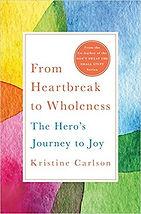 from heartbreak to wholeness_edited.jpg