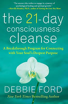 Consciousness Cleanse cover.jpg