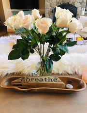 Roses at Kris's retreat house.jpg