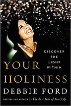Your Holiness cover.jpg