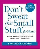 don-t-sweat-the-small-stuff-for-moms-1.j