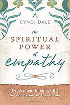 Spiritual Power cover.jpg